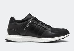 1621287727726 DS Adidas x Mastermind EQT Support Ultra