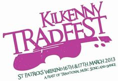 This  Paddy's Day Weekend! LOTS on & LOTS FREE!