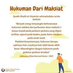 Muslim, Positivity, Future Tense, Islam, Optimism