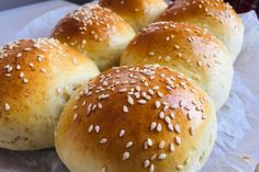 Romanian Food, Hamburger, Food And Drink, Sweets, Bread, Cooking, Mai, Kitchen, Gummi Candy