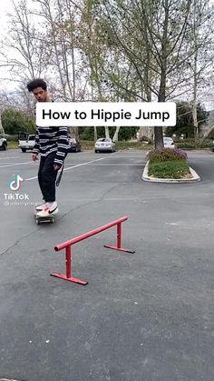 Beginner Skateboard, Skateboard Videos, Penny Skateboard, Skateboard Design, Skateboard Girl, Skate 3, Skate Girl, Skate Style, Skate Board