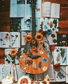 aestethic room decor would love to write something with a vintage aesthetic. also, orpheus and eurydice. Art Hoe Aesthetic, Flower Aesthetic, Aesthetic Images, Aesthetic Vintage, Aesthetic Painting, Aesthetic Black, Aesthetic Bedroom, Aesthetic Collage, Aesthetic Grunge