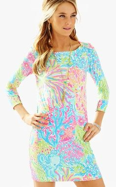 9c9549c5693 Cloister Collection. Resort DressesKnit DressDress SkirtMaxi SkirtsLilly  Pulitzer ...