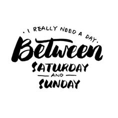 This..... #weekend #quote