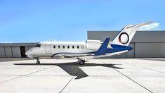 Jet Aircraft Charter Services | JetOptions Private Jets Luxury Jets, Luxury Private Jets, Private Plane, Boeing Business Jet, Eight Passengers, Aircraft Propeller, Air Charter, Passenger Aircraft, Grand Caravan