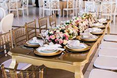 Casamento em Floripa: Francielle e Marcos |http://www.blogdocasamento.com.br/casamento-em-floripa-francielle-e-marcos/
