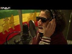 Majestic Riddim Video Medley - YouTube