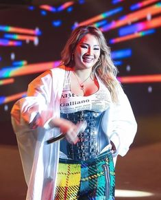 Former member CL recently performed and she still looks awesome years after her group's disbandment K Pop, Cl 2ne1, Cl Fashion, Korean Fashion, Christina Aguilera, Aaliyah, Cl Birthday, Cl Rapper, Pop Group