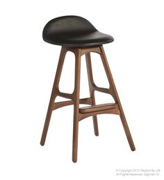 bespoke timber chairs & stools sydney - Google Search