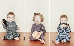 Fashion tip: Petit by Sofie Schnoor - Oh yeah baby!
