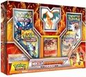 Here is your one-stop collectible gaming store online for trading cards and accessories including sideshow collectibles, pokeorder videos and much more. Place your order online!