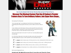 [Get] Super Dad Workout - http://www.vnulab.be/lab-review/super-dad-workout-2 ,http://s.wordpress.com/mshots/v1/http%3A%2F%2Fforexrbot.jgarland85.hop.clickbank.net