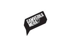SNASK - Various Logotypes 2011–14 by Snask, via Behance