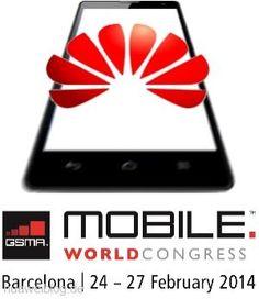 MWC 2014 - Huawei Pressekonferenz [Live] | Huawei News