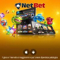 Scopri i Casino Online con Bonus Benvenuto Migliori D'Italia. Iscriviti Gioca & Vinci Soldi Veri. Sito AAms conforme alle Leggi Italiane.