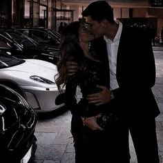 Daddy Aesthetic, Classy Aesthetic, Couple Aesthetic, Character Aesthetic, Hot Couples, Cute Couples Goals, Couple Goals, Romantic Couples, Rich Couple