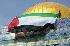 Palestine. Jerusalem.