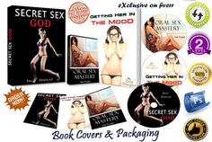 design PROFESSIONAL eBook cover and album cover by markevin