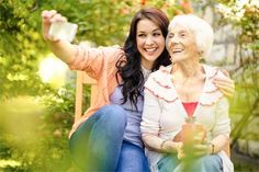 INELDA is dedicated to the growth & development of the end-of-life care profession through INEDLA trainings & end of life care programs for hospices.