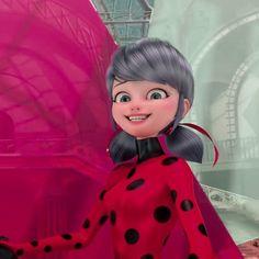 Les Miraculous, Miraculous Ladybug Kiss, Miraculous Ladybug Wallpaper, Mlb, Kawaii Doodles, Cat Noir, Ladybug Comics, Cute Characters, Anime Chibi