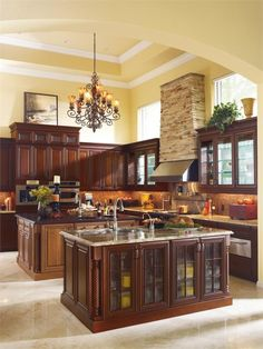 49 Best Dynasty Cabinetry Images In 2016 Kitchen