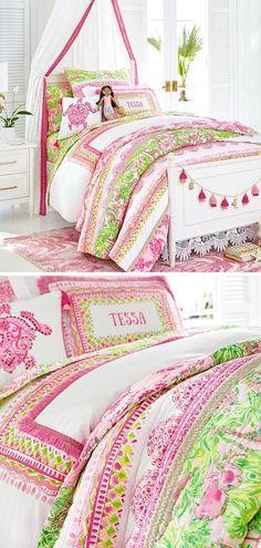 472 Best Girls Bedrooms Girls Bedding Amp Room Decor Images