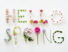 Here's to longer days and hopefully more sun and warmth soon! #waxstudio #dayton #ohio #waxing #esthetics #brazilianwaxing #browwax #lashlift #lashtint #browtint #esthetician #happyspring #springhassprung