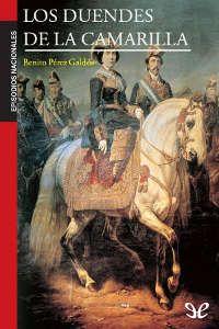Los duendes de la camarilla - http://descargarepubgratis.com/book/los-duendes-de-la-camarilla/
