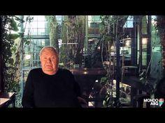 ✎ Histórias de Arquitetos 10: Jaime Lerner, acupuntura urbana e a susten...