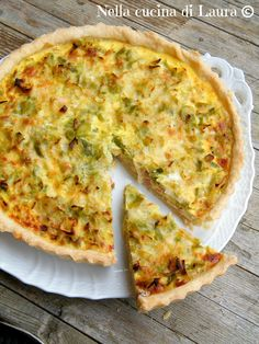 Jamie Oliver 5 Ingredients, Quiche, Muffins, Strudel, Antipasto, Bon Appetit, Food And Drink, Appetizers, Meals