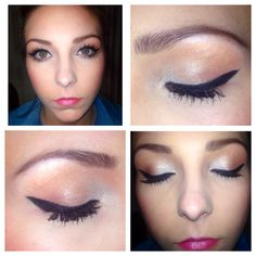 Strong liner