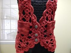 Crochet Videos Luxury Chaleco Crochet Patrones Gratis Of Unique 50 Models Crochet Videos Crochet Videos ~ Consider A Lot Of Choices About Unique 50 Models Crochet Videos Regarding Exclusive Crochet Ripple or Chevron Stitch with Crochet Videos Crochet Baby Shawl, Crochet Doily Rug, Crochet Hat For Women, Crochet Ripple, Crochet Headband Pattern, Crochet Gloves, Crochet Purses, Crochet Beanie, Crochet Cardigan