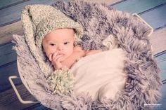 #newborn Natalia Faienza Fotografía
