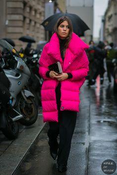 Carola Bernard by STYLEDUMONDE Street Style Fashion Photography0E2A9802
