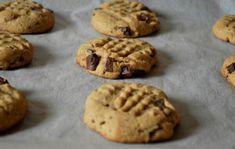 Cookies, Minden, Food, Eat, Reading, Crack Crackers, Biscuits, Essen, Reading Books