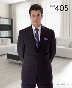 Black and Lee has a great selection of suits for rent for any occasion. We now offer new suit sales starting at $169. Visit your nearest Black and Lee Location today or go to our website www.blackandlee.com for more information.