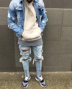 || Follow @filetlondon for more street wear #filetlondon