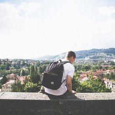 Als student op citytrip? Met #subaway vind je leuke hotspots speciaal voor je studentenbudget! #studentlife #citytrip #backpacking #travel