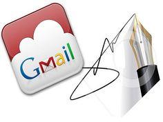Como Gerar Tráfego Usando o Wisestamp Em Assinatura De Emails                                                                                                                                                      Mais