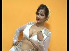 Tanisha Singh's BOLD PHOTOSHOOT PART 1. (18+)