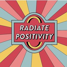 Motivational Quotes For Women Discover Radiate Positivity Sticker by amelcel Radiate Positivity Collage Mural, Bedroom Wall Collage, Photo Wall Collage, Picture Wall, Cute Canvas Paintings, Small Canvas Art, Mini Canvas Art, Photo Deco, Aesthetic Painting