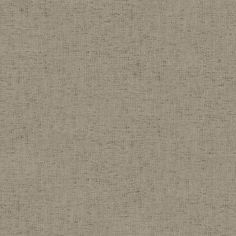 laundry room sheet vinyl flooring massimo fusion vinyl sheet g6200