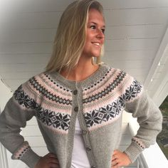 Bilderesultat for nancy kofte Diy Ideas, Pullover, Crafty, Knitting, Sweaters, Image, Fashion, Princesses, Tricot