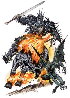 Devils_Narzugon_Spinagon.jpg (400×559)