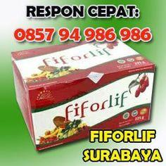 [0857-94-986-986] Fiforlif Surabaya COD Tegalsari, #fiforlifsurabaya #fiforlifsurabayacod