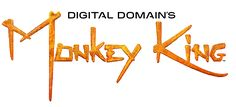 """Digital Domain today launched its first cinematic virtual reality series, """"Monkey King,"""" now available on Sony PlayStation VR."""