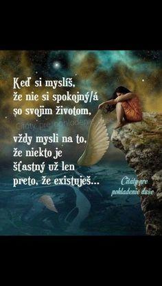 Milujem citáty - Album používateľky ba81 | Modrykonik.sk