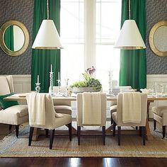 """1 Piece 60""""(W) * 84""""(L) VELVET eye-lit Panel/Curtain/Drape/valance solid Color"""