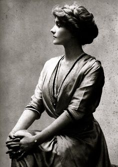 """""""How many cares one loses when one decides not to be something but to be someone."""" Coco Chanel."""