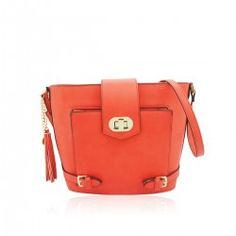 LYDC London Bags London Bags 9fa0686f3b